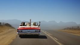 Συμβουλές για την ενοικίαση αυτοκινήτου