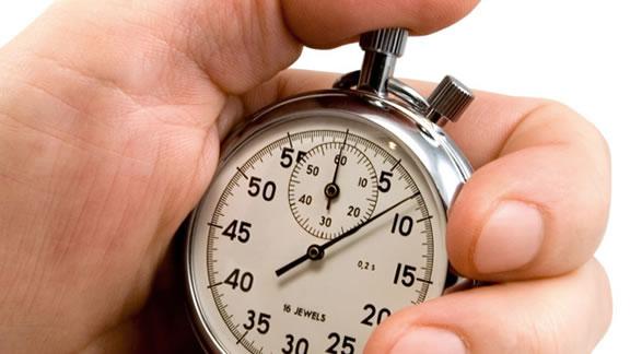 Αξιοποίηση χρόνου κατά τη διάρκεια ταξιδιού